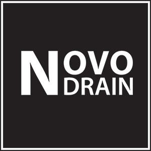 Novo Drains