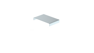 Connection plate