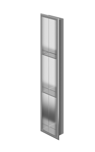 AN36080322-04